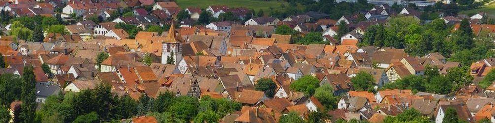 Schwäbischer Albverein | Ortsgruppe Ensingen